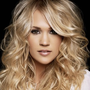 image26 300x300 Carrie Underwood Dogs Make Big Announcement on Labor Day! Check Out What They Have to Say