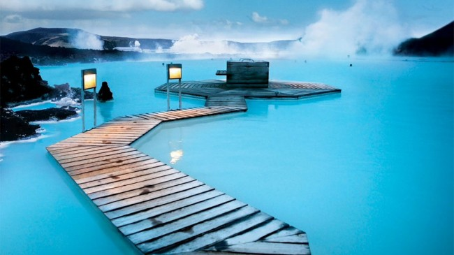 image74 650x365 These 21 Most Amazing Pools in the Planet Will Take Your Breath Away