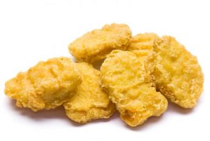 118149795 303x204 When Was The Chicken Nugget Invented?