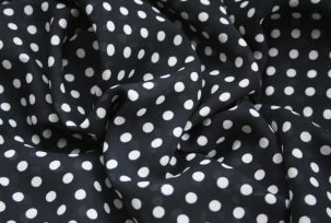 istock 000001027065 medium 303x204 How Did Polka Dots Get Their Name?