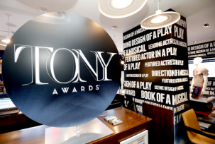 tony awards 303x204 Who Are The Tony Awards Named After?