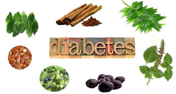 home remedies for diabetes1 10 Natural Remedies To Cure Type 2 Diabetes