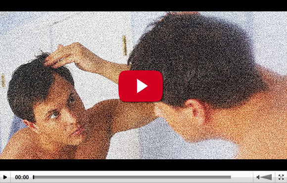 "hairlossprotocol video The 100% Natural ""3 Week"" Hair Restoration Method that's Taking the World by Storm"