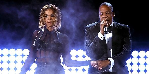 Jay Z and Beyonce Net Worth and Salary | LogicGoat