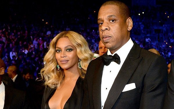 Jay Z Beyonce Net Worth Jay Z and Beyonce Net Worth and Salary