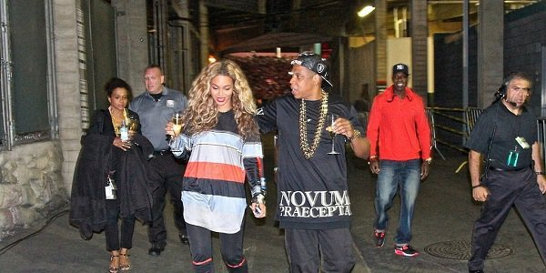 Jay Z Net Worth Jay Z and Beyonce Net Worth and Salary