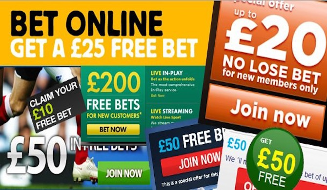 Matched Betting Make money online 11 Fast ways to make money online easily