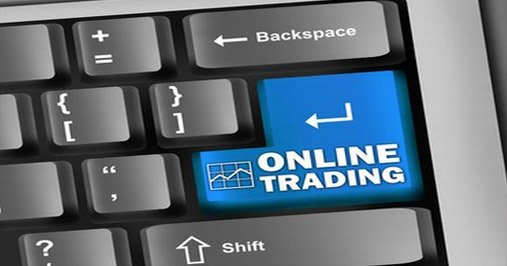 Online Trading Make Money Online 11 Fast ways to make money online easily