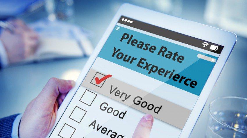 make money from online surveys 11 Fast ways to make money online easily