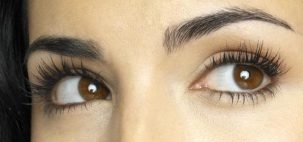 Why do we have eyebrows and eyelashes 303x142 Why do we have eyebrows and eyelashes?